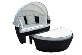 Rattan Garden Furniture Sets Patio Furniture Credit