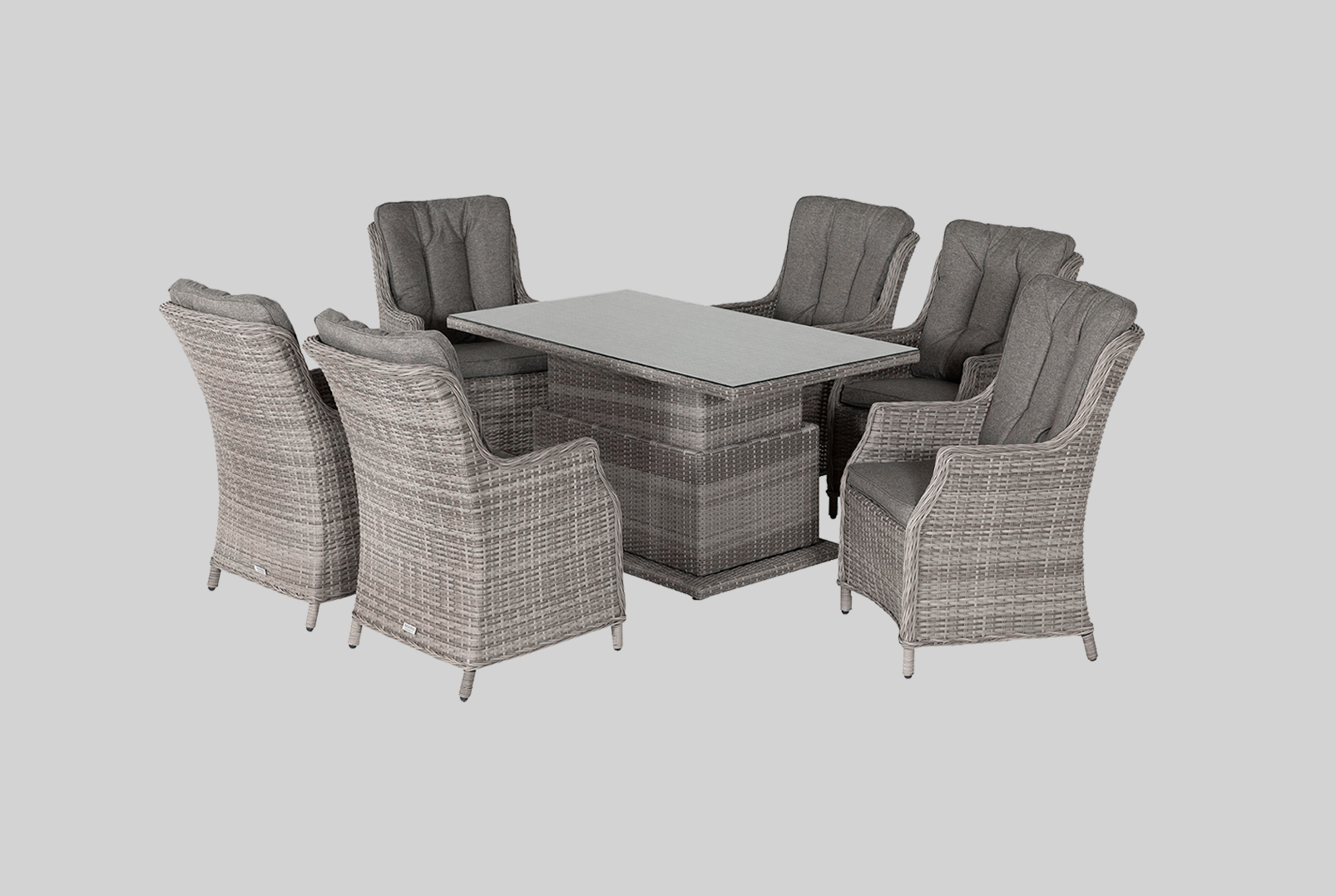 6% Off Selected Dining Sets