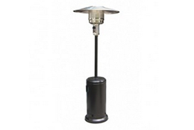 Garden Patio Heaters