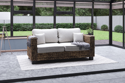 Conservatory Sofas