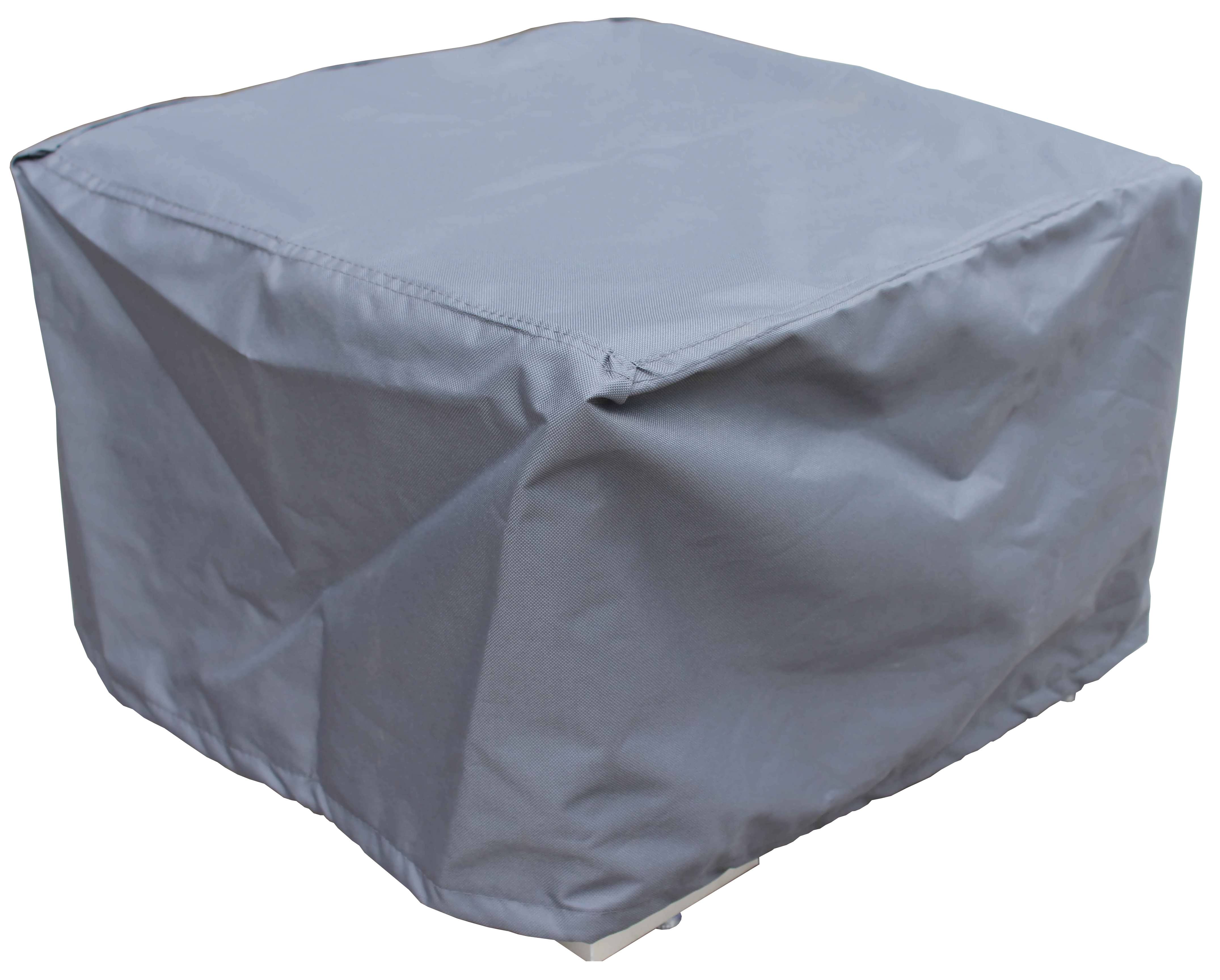 Brilliant Outdoor Furniture Covers Table 4302 x 3456 · 401 kB · jpeg