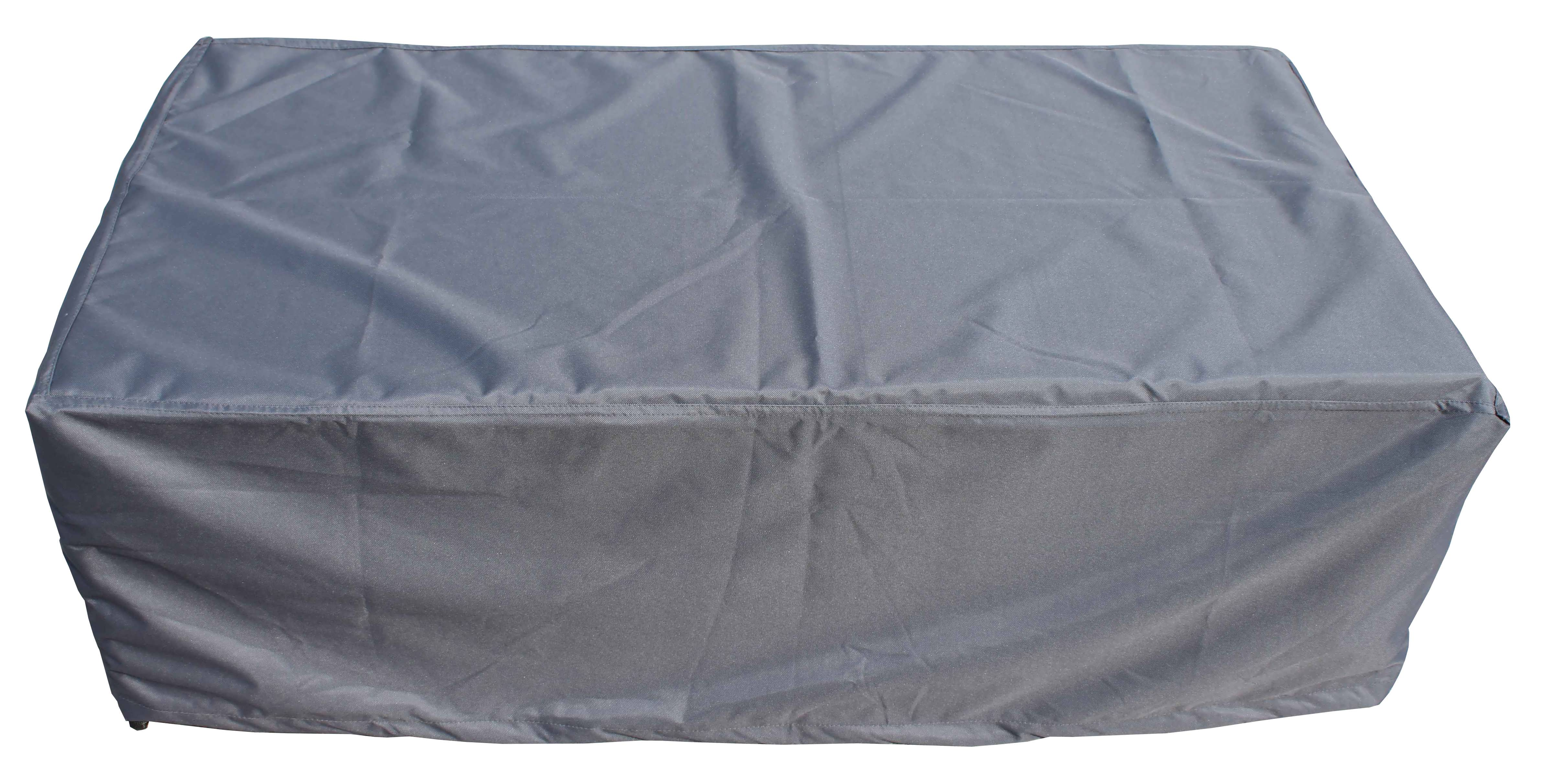 Charmant Garden Furniture Covers For Wicker Table Cover   Glendale, CA 91205