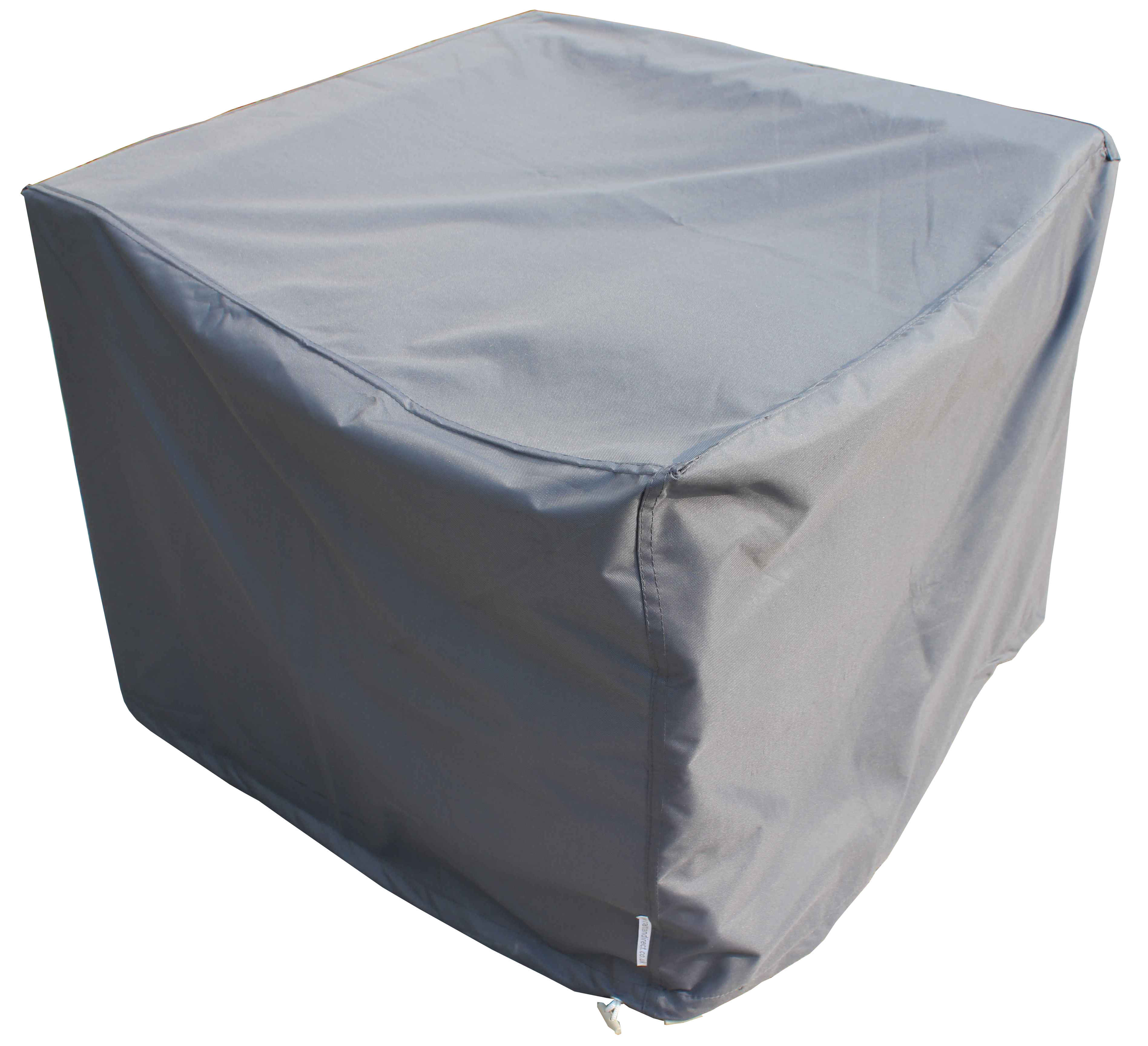 Collection Garden Furniture Covers. Collection Garden Furniture Covers C