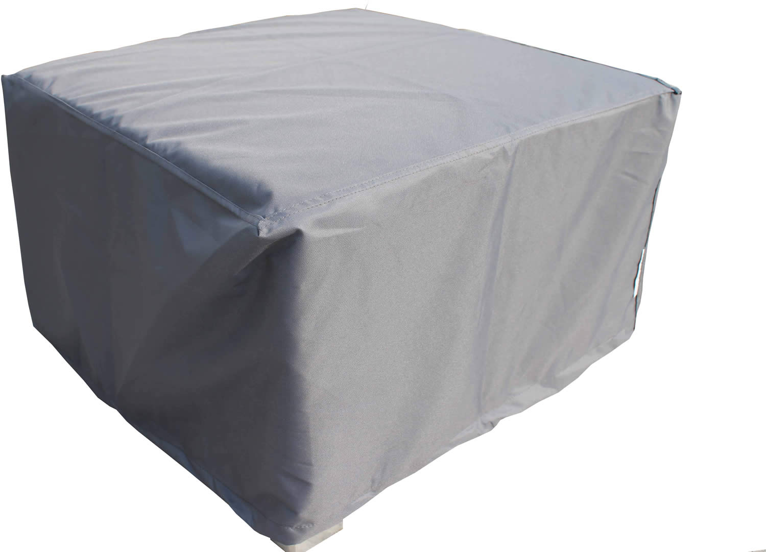 Outdoor Furniture Covers Myideasbedroomcom