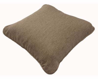 Biscuit fabric (m)
