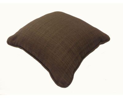 Chocolate fabric (m)