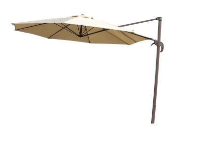 Open Parasol Without Stand