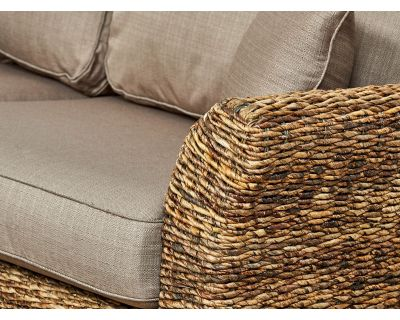 Replacement Cushion Covers for Conservatory Ranges