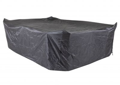 ShieldCover for Rectangular Dining Table