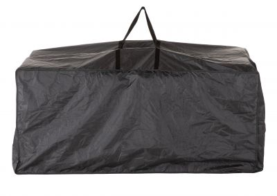 ShieldCover Storage Bag 135 x 75 x 60