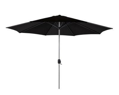Mamarket Parasol Black