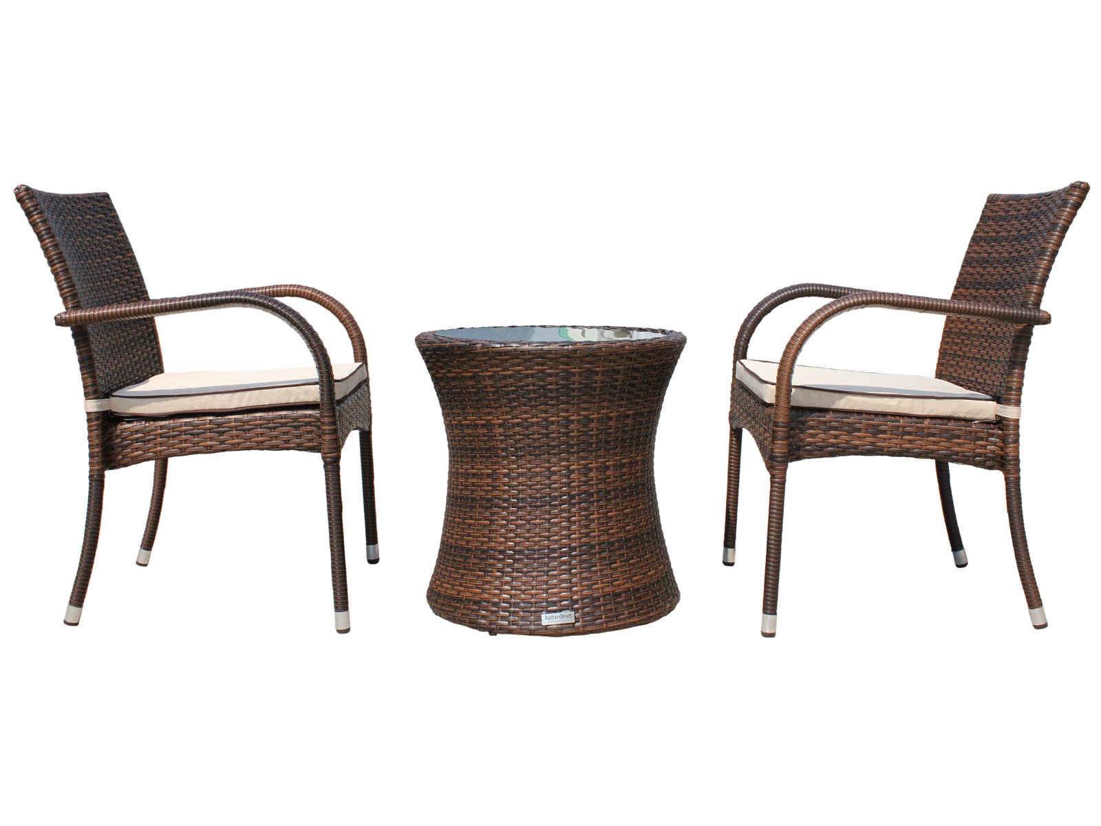 Rattan garden furniture direct rattan corner sofas for Sofas esquineros baratos