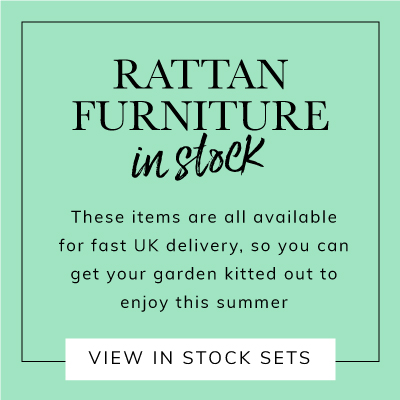 Products in stock available for delivery now
