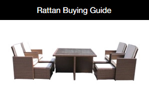 rattan buying guide