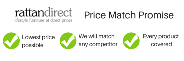 price match promise logo