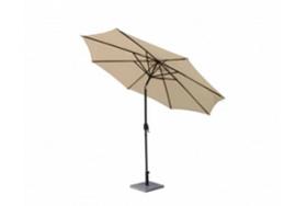 Buy Rattan Garden Parasols