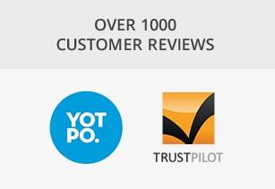 Reviews of Rattandirect.co.uk website