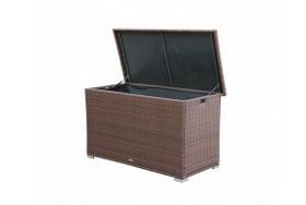Buy Rattan Storage Furniture