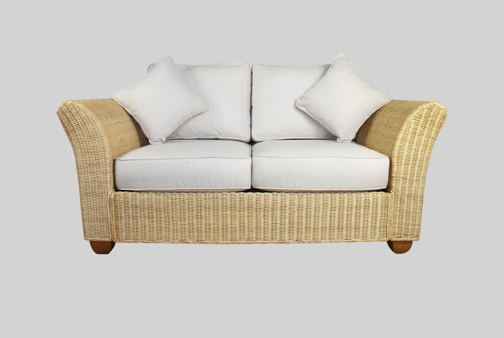 ae044f620da1 Rattan Conservatory Furniture Sets - Wicker Furniture ...