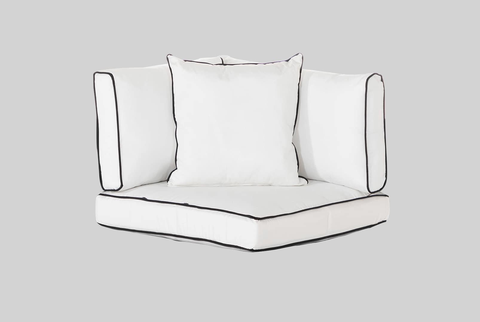 Replacement Cushion Sets