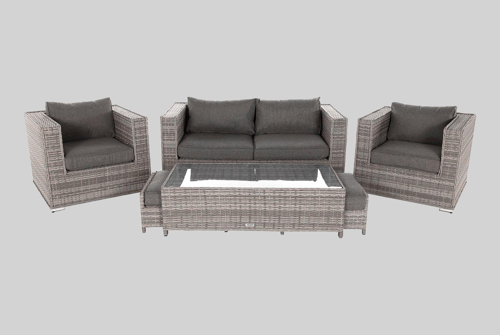 12% Off Sofa Sets