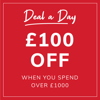 Deal a Day