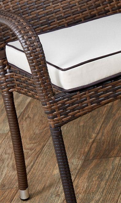 Buy Rattan Furniture Online