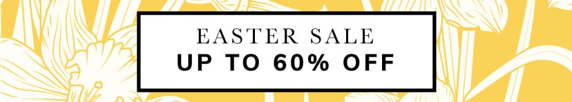 Summer Savings up to 60% off