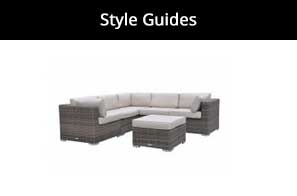 rattan style buying guide