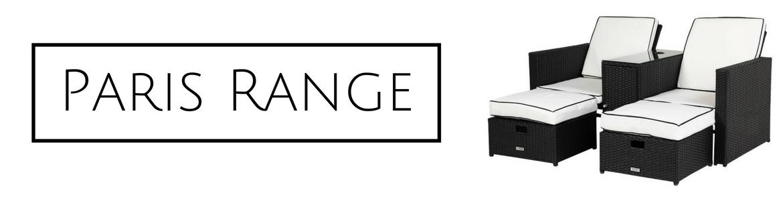 Paris Range