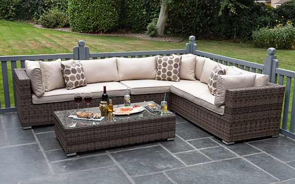5c692f12aeb Rattan Furniture Shop UK - Buy Online from Rattan Direct