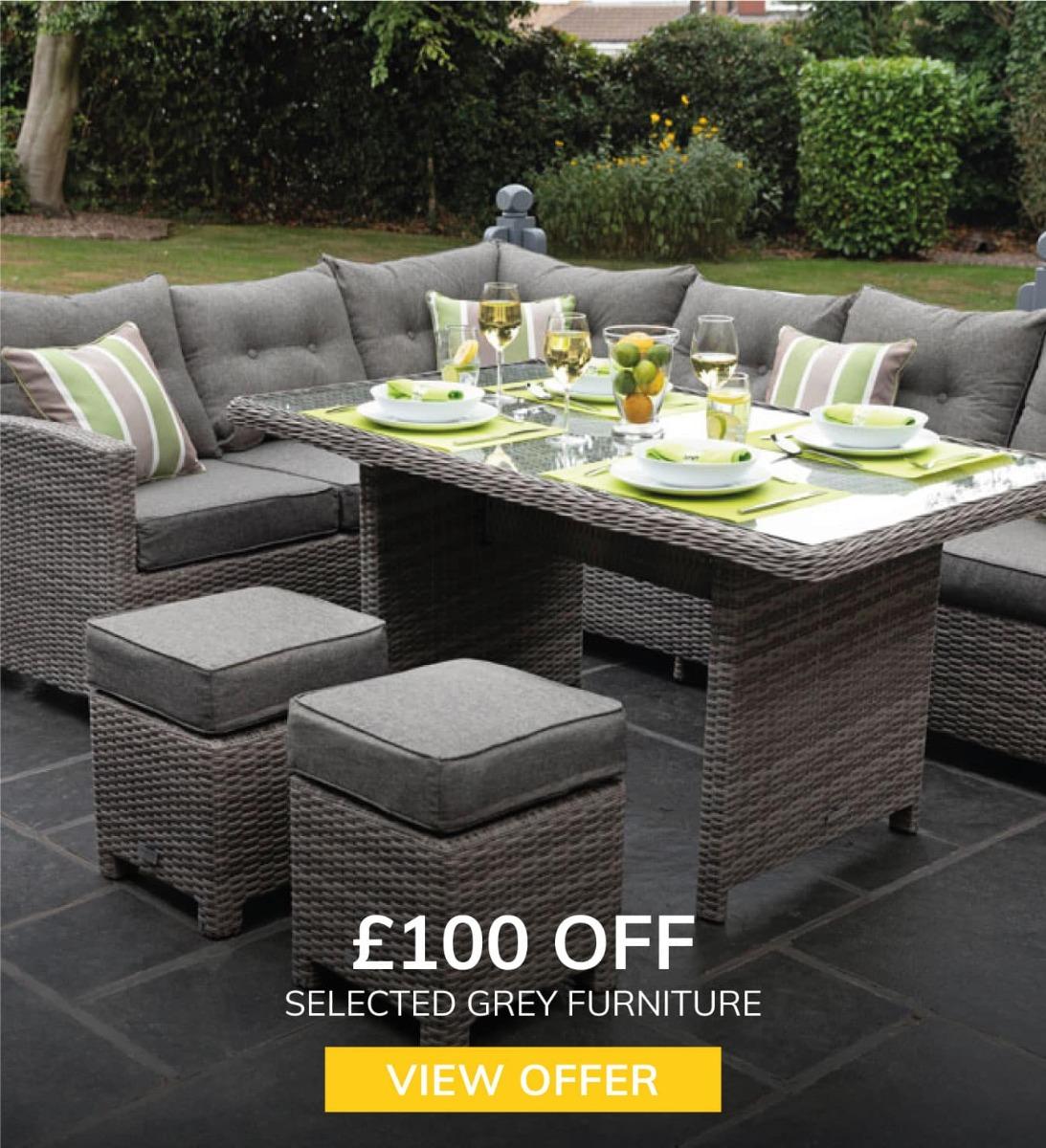 60b247c1aa8b Rattan Furniture Shop UK - Buy Online from Rattan Direct   Rattan Direct