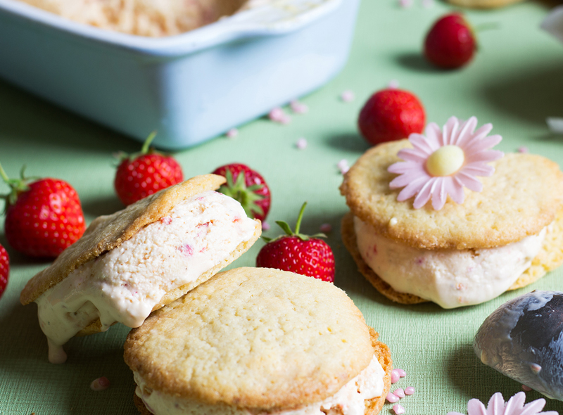ice-cream-cookie-recipe