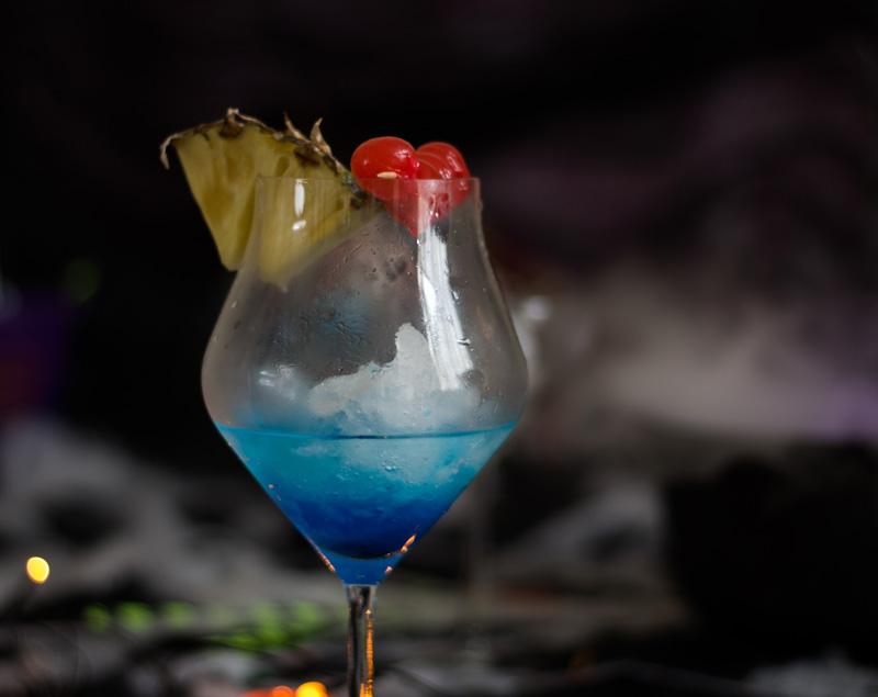 halloween cocktails 2