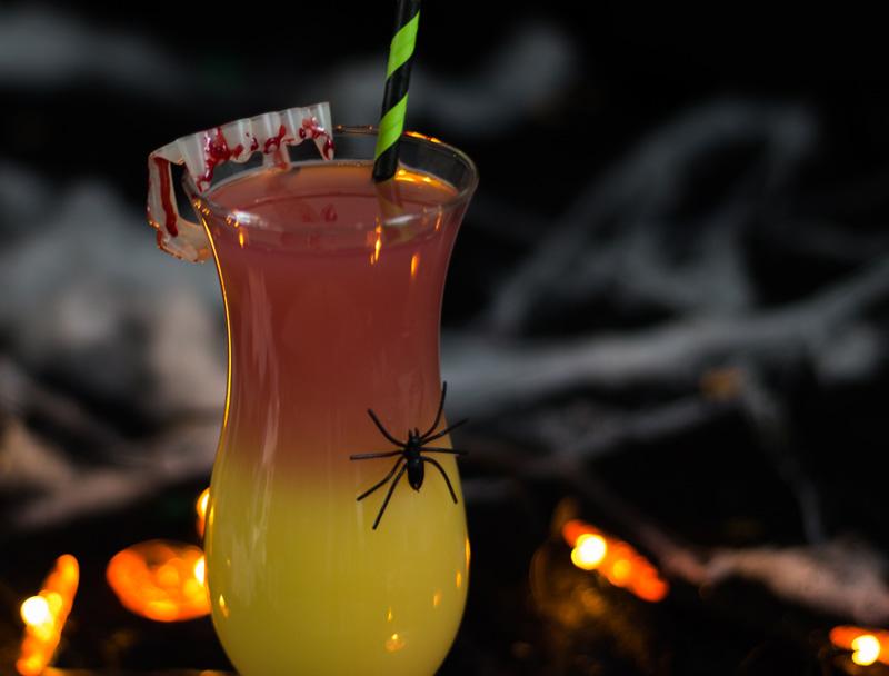 halloween cocktails 4