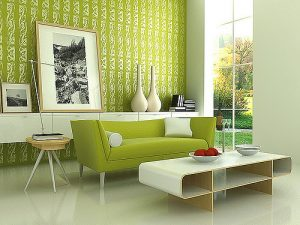 Five things to get straight before you commission an interior designer