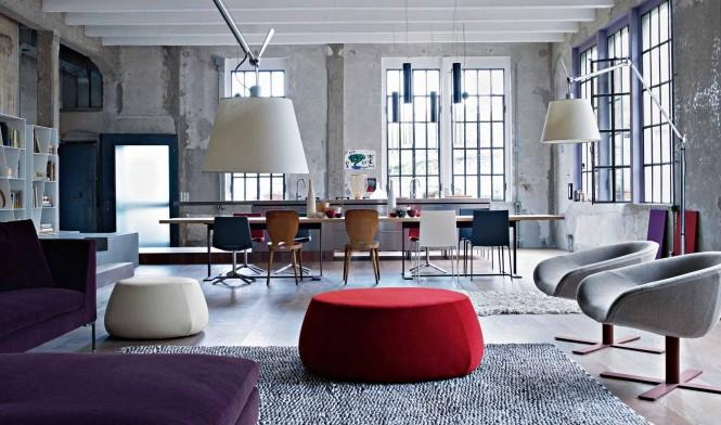 Inspiration. Interior designer