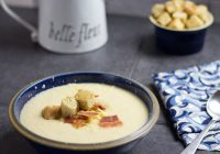 cauliflower-cheese-soup