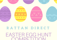 easter-comp