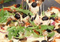 bbq-pizza