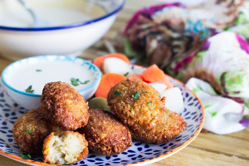 lebanese-falafel-recipe