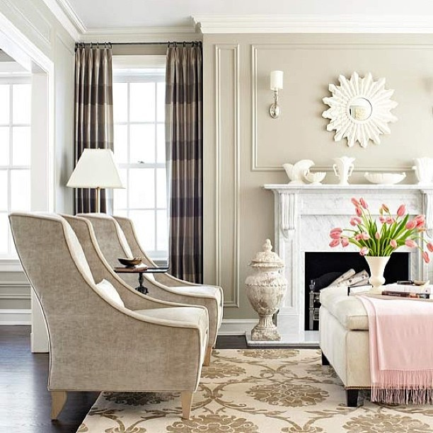 Purchasing and Home Décor Trends For 2018