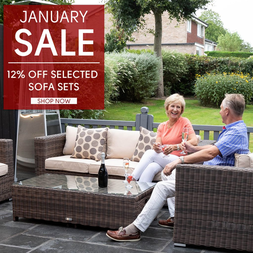 Rattan Direct January Sale Blog Rattan Furniture January Sale