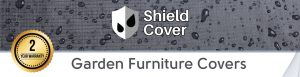 Rattan Direct Shield Covers